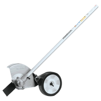 ATTACHMENT EDGER COUPLE SHAFT