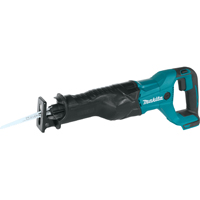 SAW RECIPROCATING CORDLESS 18V