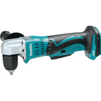 ANGLE DRILL CORDLESS 18V 3/8IN