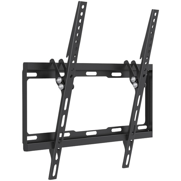 "Manhattan 460941 32""-55"" Universal Tilting Flat Panel Mount"
