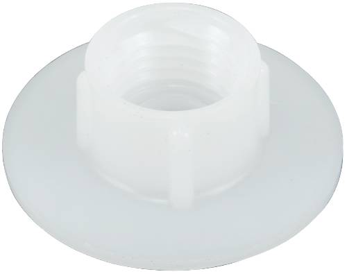 STOP CAP FOR PLASTIC GUIDE-MANSFIELD#209 FLUSH VALVE