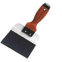 3508D 8 IN. TAPING KNIFE