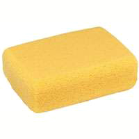 TGS1 XL TILE GROUT SPONGE