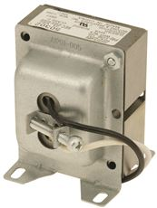 MARS� MULTI-MOUNT, END BELL TYPE TRANSFORMER