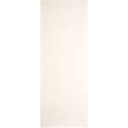 MASONITE� SLAB HARDBOARD DOOR, PRIMED WHITE, 30X80 IN.