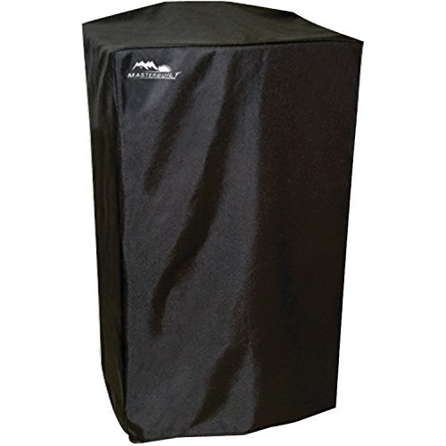 "MASTERBUILT 20080110 30"" ELECTRIC SMOKER COVER"