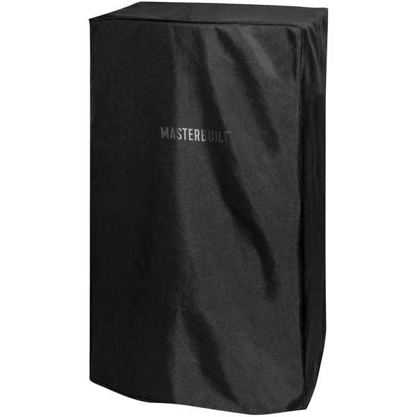 "Masterbuilt MB20080210 38"" Electric Smoker Cover"