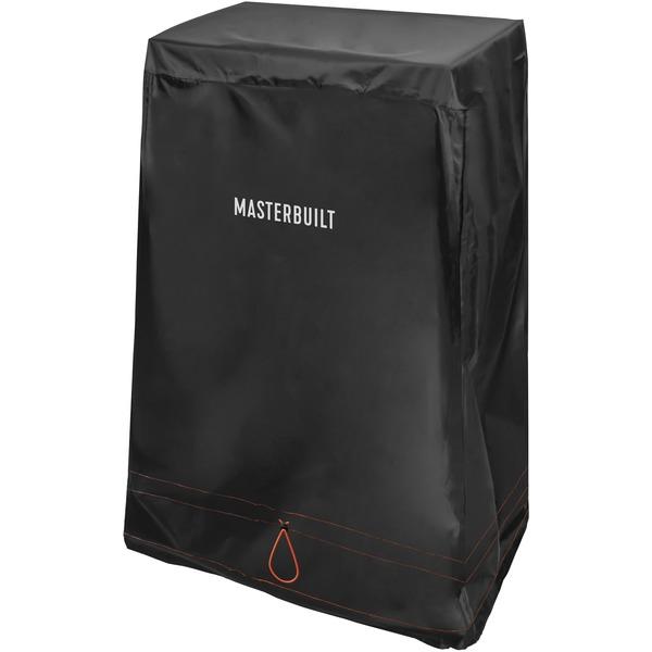 "Masterbuilt MB20080218 38"" Propane Smoker Cover"