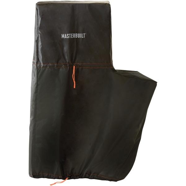 "Masterbuilt MB20080418 41"" Propane/Pellet Smoker Cover"