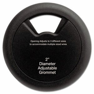 "Grommet, Adjustable, 2"" Diameter"