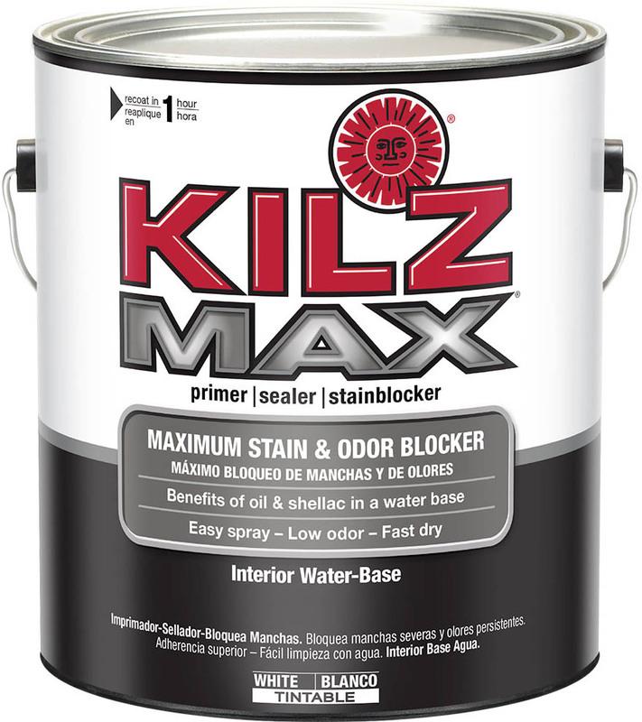 L200211 1G KILZ MAX PRIMER