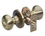 BCO0105 AB BISCUIT ENTRY LOCK
