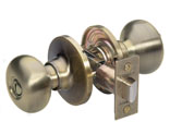 BCO0305 AB BISC PRIVACY LOCK
