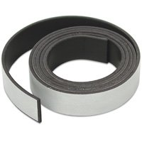 TAPE MAGNETIC FLEX 1/2X30INCH