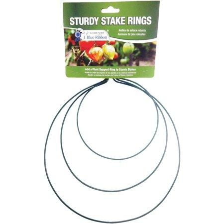 RING STAKE STURDY