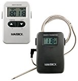 MAVERICK ET71OS REMOTE WIRELESS COOKING THERMOMETER