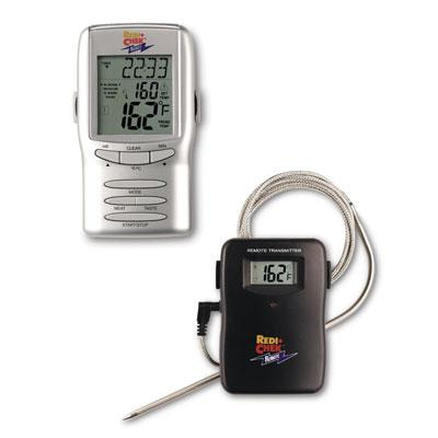 MAVERICK ET72 REDICHEK REMOTE THERMOMETER SINGLE PROBE