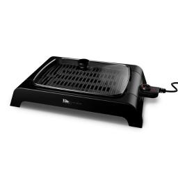 ELITE PLATINUM EGL-6501 LIVE SMART HEALTHY INDOOR GRILL XL