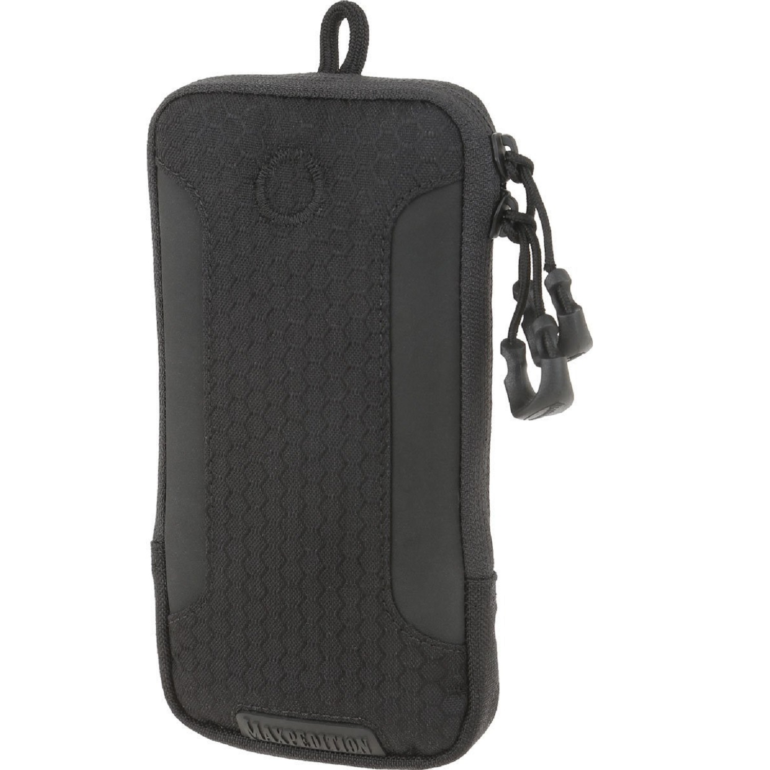 Maxpedition PLP iPhone 6 Plus Pouch Black