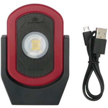 MXN00810 CYCLOPS WORK LIGHT