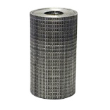 18 IN. 1X2 100 FT. 14GA WELD FABRIC