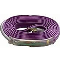 04325 6 FT. PIPE HEATING CABLE