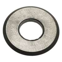 49969 19/32 IN. CARBIDE CUT WHEEL