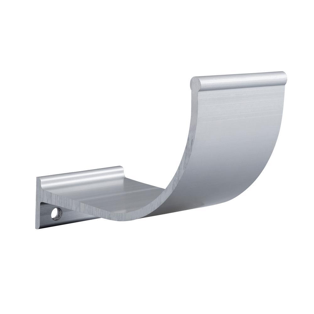 55402 5 IN. ARM DOOR PULL