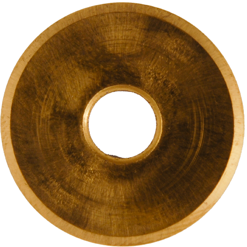 49967 7/8 IN. CARBIDE CUT WHEEL