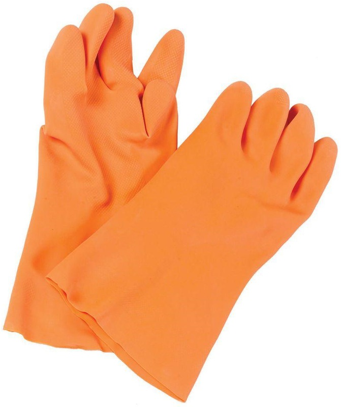 49142 GROUTING GLOVES