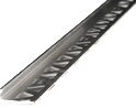 31396 5/16X96 MILL TILE EDGE