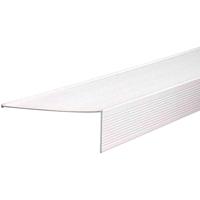 NOSING SILL 2-3/4 X 36IN WHITE