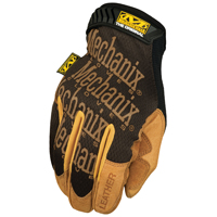 GLOVE LEATHER ORIGINAL LARGE
