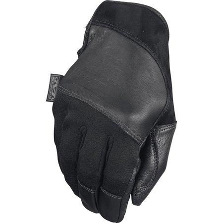 Mechanix Tempest Tactical Combat Glove Black Small