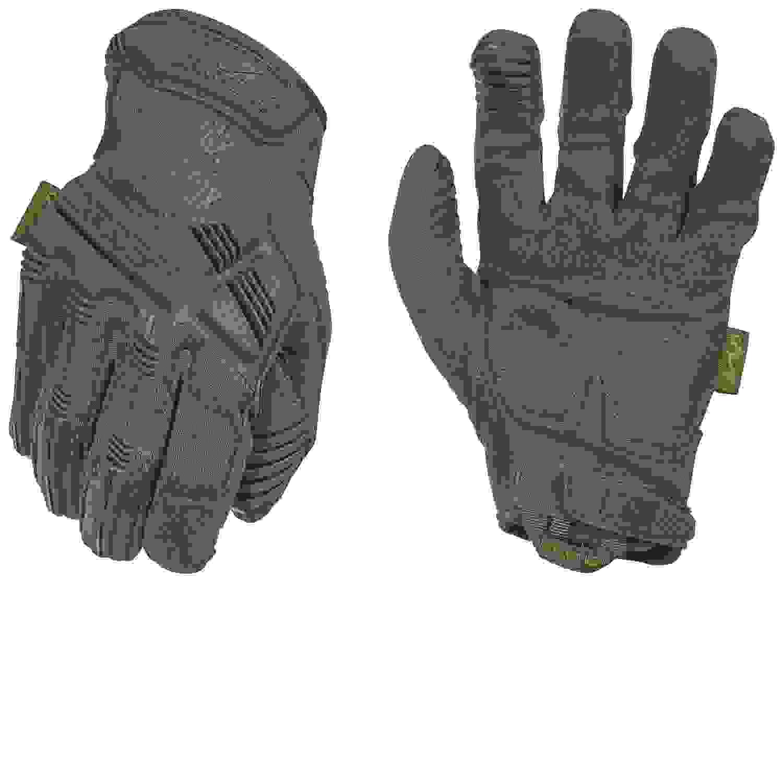 Mechanix M-Pact Tactical Glove OD Green XXL
