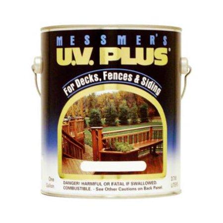 CMS-604 1G OAK BROWN UV PLUS