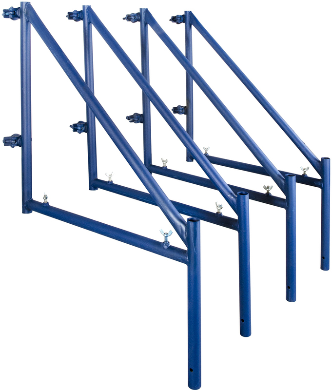 M-MO32 32 IN. SCAFFOLD OUTRIGGER