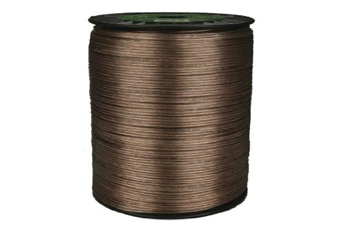Metra 16 Gauge Speaker Wire 500 FT Spool