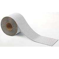 WindowWrap Flex 45WF09 Self-Adhered Flexible Waterproofing Tape, 9 in W x 50 ft Roll L x 70 mil T