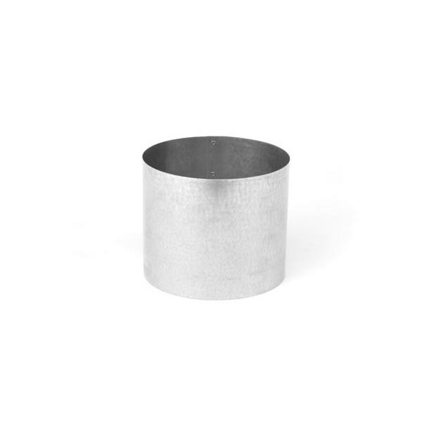 "3"" DuraFlex Mortar Sleeve - 3DFS-MS"