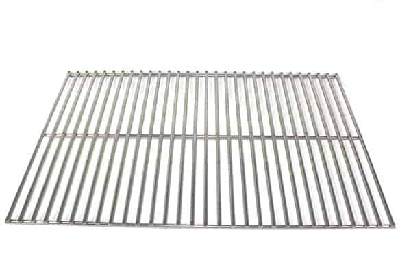 Stainless Grids for MHP-Replaces GGGRATEH