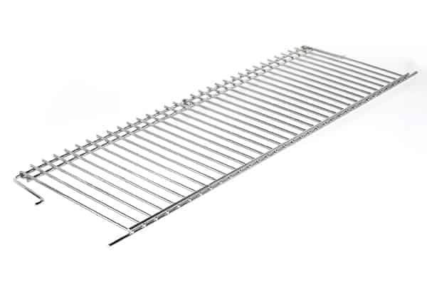Warming Rack for MHP WNK Grill 7 3/4 x 26 1/2