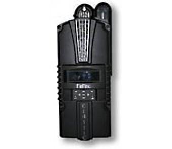 MIDNITE, CLASSIC 150, MPPT CONTROL, CHARGE CONTROL, 76-96A, 12-72V