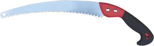 """KENYON� PRUNING SAW, 13"""" WITH POLY HANDLE"""