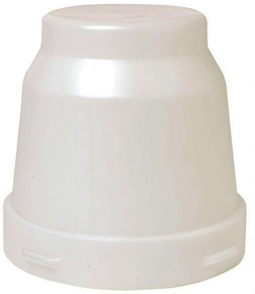 680 1G POULTRY PLASTIC WATERER