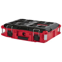 TOOLBOX SMALL 22X16X7IN