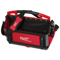 TOTE TOOLBOX 20IN