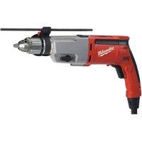 """1/2"""" Hammer Drill Kit"""