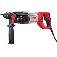 7/8IN SDS D-HANDLE ROTARY HAMMER