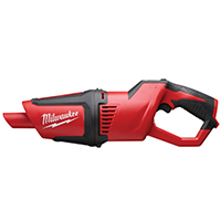 VACUUM HAND 12V 29MINS 18.5IN